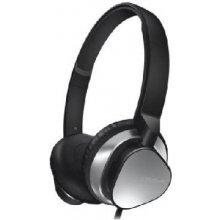 Creative MA 2300 słuchawki z mic nauszne...