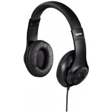 Hama OVER-EAR STEREOPHON HK2745