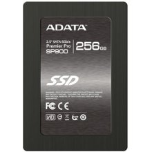 Kõvaketas ADATA SSD Premier Pro SP900 256GB...