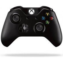Игровая приставка Microsoft Xbox One 1TB