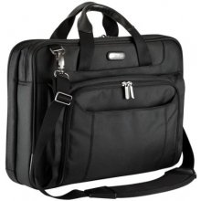 "TARGUS Corporate Traveller 15.6"" Topload..."