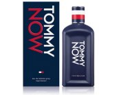 Tommy Hilfiger Tommy Now EDT 100ml -...