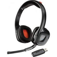 PLANTRONICS GAMECOM 818, kõrvaklapid, PS4...