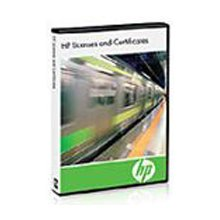HEWLETT PACKARD ENTERPRISE HP SmartCache No...
