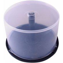 ESPERANZA Box Cake Box для 50 CD/DVD