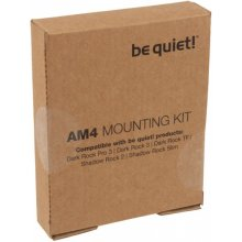 Be quiet ! AM4 Mounting Kit