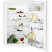 Холодильник AEG SKS58800S1 (EEK: A+)