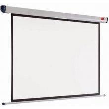 Nobo Wall screen 240x160cm (16:10)