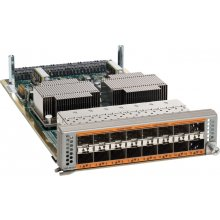 CISCO N55-M16UP, Cisco Nexus 5548, 5548P...