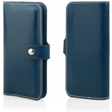 "Global Technology WALLET Universal 4.0""-4.7..."