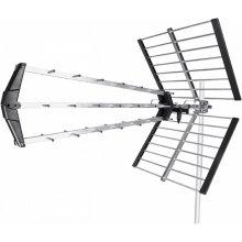 Sencor Antenna SDA 640 DVB-T 16db, 75Ohm...