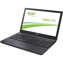 Ноутбук Acer Aspire E5-573G-548N W10