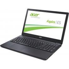 Sülearvuti Acer Aspire E5-573G-548N W10