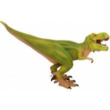 Schleich Dinosaurs Tyrannosaurus rex...