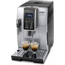 Кофеварка DELONGHI DINAMICA ECAM 350.35.SB...