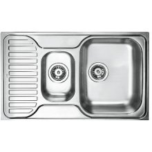 Teka Sink Princess 1 1/2C C
