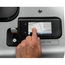 "Printer HP Designjet T790 24"" PostScript..."