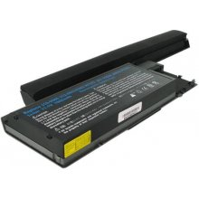 Whitenergy Premium HC батарея Dell Latitude...