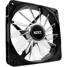 NZXT ümbris fan FZ Airflow Fan Series LED...