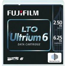 Fujitsu Siemens Fujitsu D:CR-LTO6-05L-BF