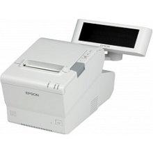 Принтер Epson BONDRUCKER TM-T88V-DT (828A2)