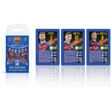 Winning Moves TOP TRUMPS Card game FC...
