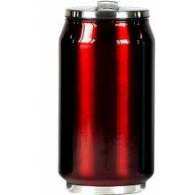 Yoko Design 1297-7674R Isotherm tin can...