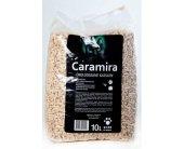 Caramira kassiliiv, Ökoloogiline 10L