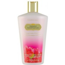 Victoria Secret Mango Temptation, лосьон для...