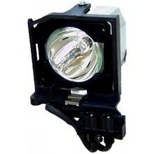 V7-WORLD V7 VPL1783-1E Projektorlampe OEM...
