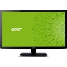Monitor Acer 226WLbmd V, 1680 x 1050, LED...