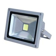 Silbersonne LED-FLOODLIGHT
