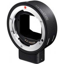 Sigma MC-21 Mount konverter for Canon