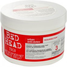 Tigi Bed Head Urban Antidotes Resurrection...
