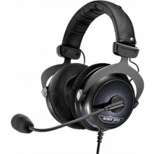 Beyerdynamic MMX Premium 300 Gaming наушники
