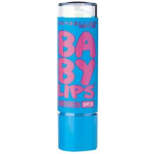 Maybelline Baby Lips Hydrate, Cosmetic 4...