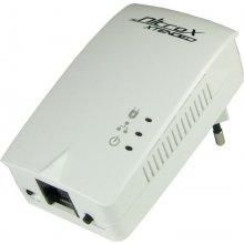 INTER-TECH PLA-200 PowerLan adapter