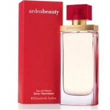 Elizabeth Arden Beauty EDP 100ml -...