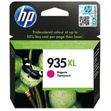 Тонер HP C2P25AE чернила cartridge magenta...