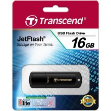 Флешка Transcend USB-Stick 16GB JetFlash 350...