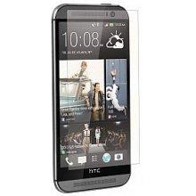 Valma Ekraanikaitsekile HTC One (M8), matt