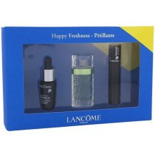 Lancome Happy Freshness Kit - набор для...