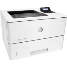 Printer HP Drukarka LaserJet Pro M501dn