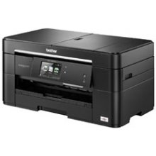 Printer BROTHER MFC-J5625DW