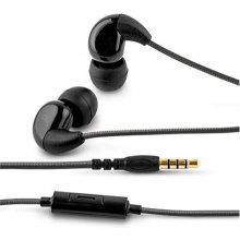 Acme HE16B Harmonic kõrvaklapid koos mic