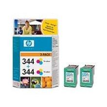 Tooner HP INC. HP C 9505 EE tint cartridge...