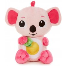 LITTLE TIKES Koala calming, pink