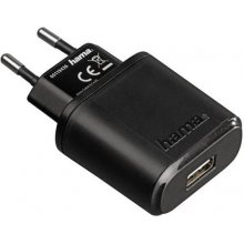 Hama USB-Dual-Ladegerät Auto-Detect 5 V/4.8...