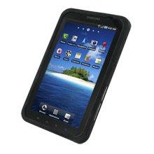 PDair Kaitseümbris Samsung Galaxy Tab...