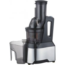 Happy Juicing HJ-2014C Type Slow juicer...